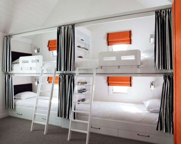 Doppel Hochbett Für Erwachsene 21 hochbetten für erwachsene bilder hochbetten fur erwachsene