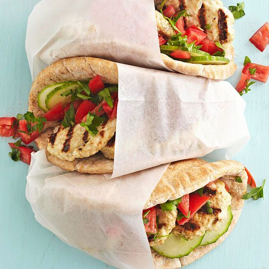... GYRO RECIPES on Pinterest | Spice mixes, Homemade and Greek gyros