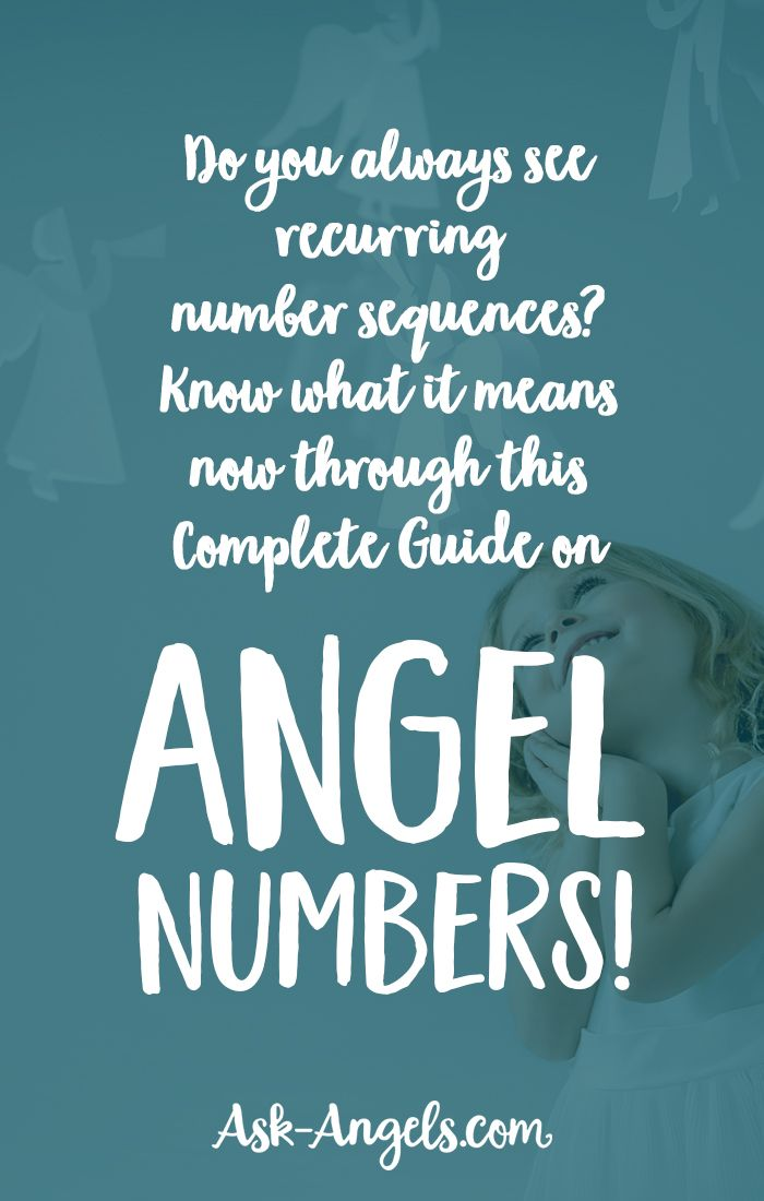 31 best i am master number 22 images on pinterest number 22 angel numbers the complete guide to your angel numbers meanings malvernweather Gallery