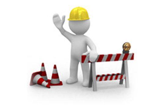 iş güvenliği uzmanlığı eğitimi ile ilgili detaylı bilgiye ve ders içeriklerine http://www.baskentegitimkurumlari.com/ adresinden rahatlıkla ulaşabilirsiniz.