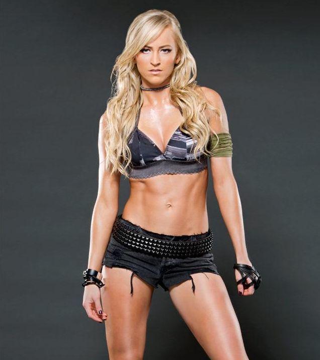 Summer Rae  Wwe Divas, Wrestling Divas, Wwe-6836