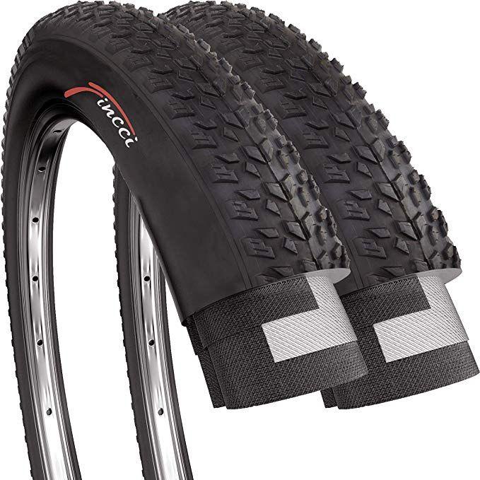 Empfehlung Sport Freizeit Sport Radsport Fahrradteile Reifen
