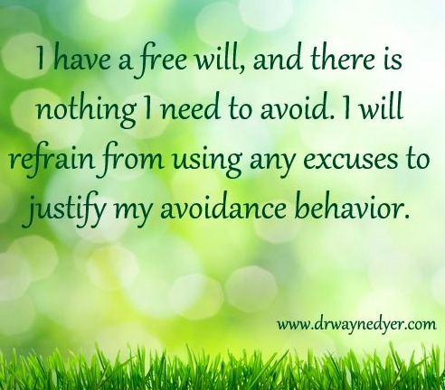 344 best images about dr wayne dyer quotes on pinterest