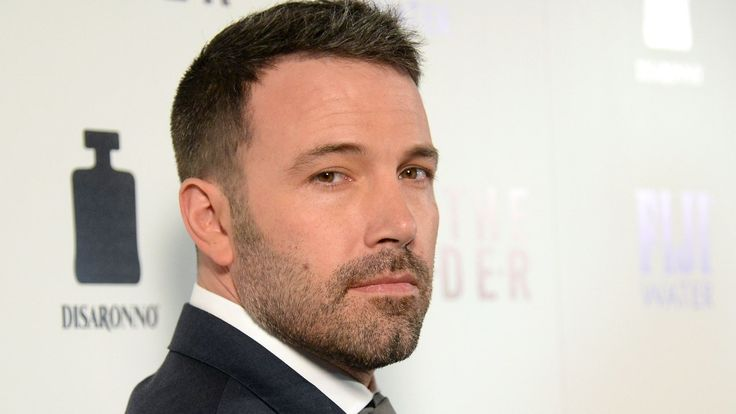 Ben Affleck May Be Moving On From Jennifer Garner Only Three Months After Their Divorce! #BenAffleck, #JenniferGarner celebrityinsider.org #Entertainment #celebrityinsider #celebrities #celebrity #celebritynews
