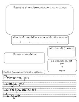 Cover letter case manager examples photo 1