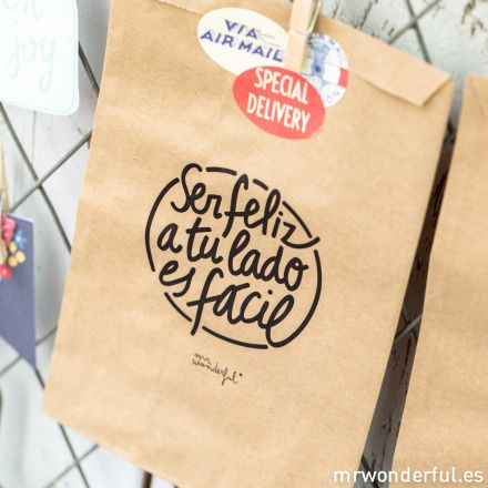 mrwonderful_kraft19_bolsa-kraft-regalo-M-35