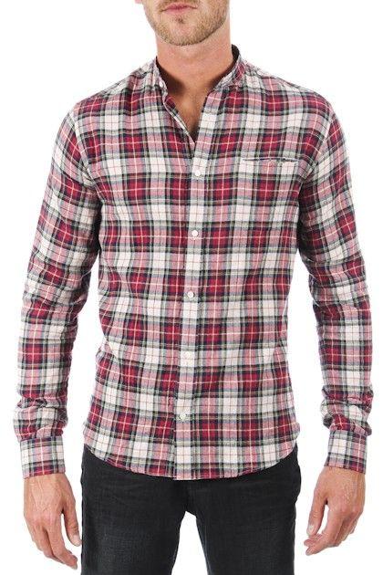 Chemise-Carreaux-5-articles-de-vêtements-intemporels (2)