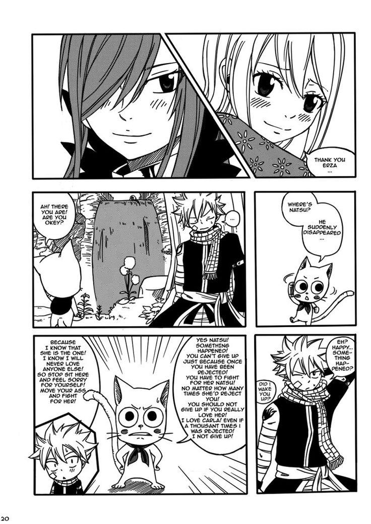 Fairy Tail Doujinshi Love Affairs Pg15 by Karola2712.deviantart.com on @DeviantArt
