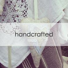 http://www.teaandtoastandtapas.com/creations-gallery/