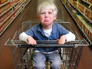 19 Proven Ways to Tame Tantrums...yep, definitely need this one right now!