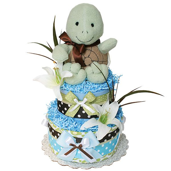 best baby shower ideas images on   turtle baby, Baby shower