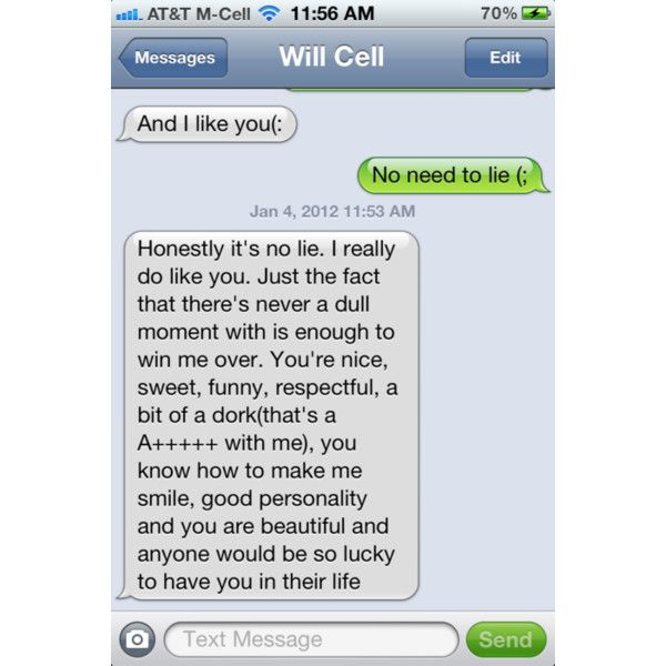 Funny Quotes About Texting: 25+ Best Cute Text Quotes On Pinterest