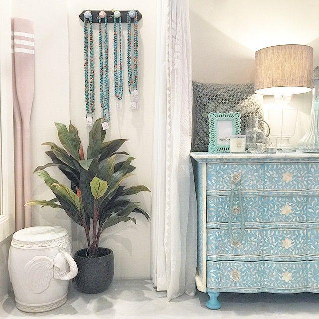 1000+ Ideas About Corner Furniture On Pinterest