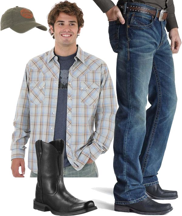 1000 Images About Cowboy Up Fashion On Pinterest Jason Aldean Rock Roll And Western Jeans