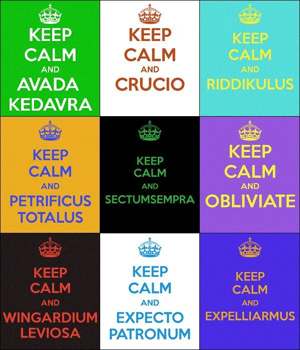 17 best images about hp keep calm on pinterest voldemort