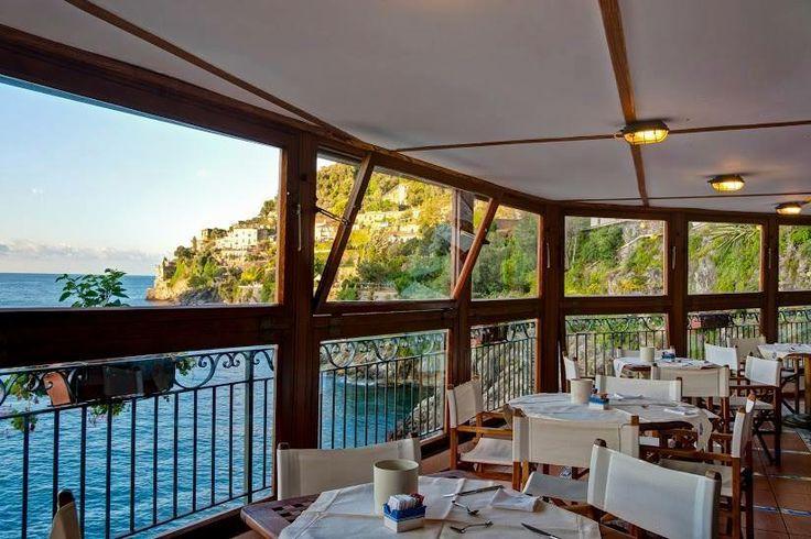 Inside Best Western Hotel Marmorata http://www.marmorata.it/