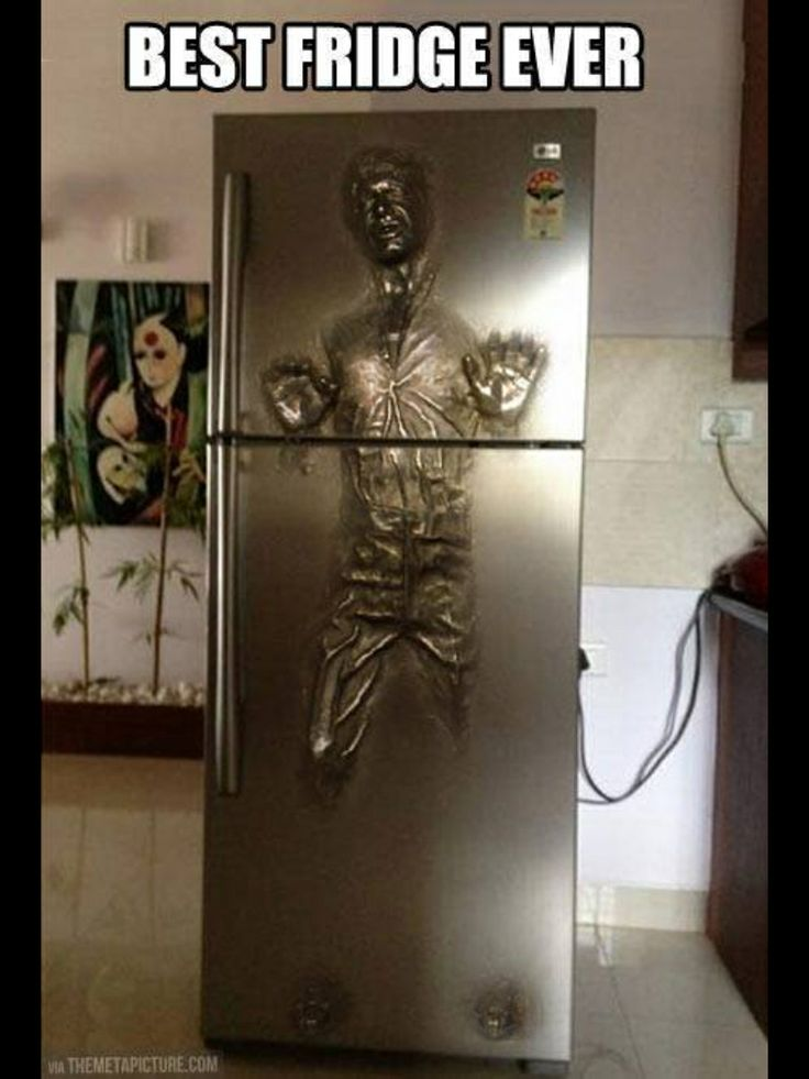 Man Cave Refrigerator Ideas : The coolest part of a man cave is its fridge interior