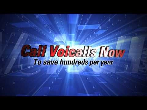 Voicalls Corporate plan Hosted PBX Toronto   Voip Toronto