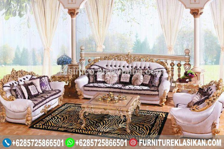 kursi tamu ukiran jati jepara mewah sangat cocok untuk ruang tamu rumah anda, kursi tamu jati ukiran mewah produksi furniture  asli kerajinan jepara warisan nenek moyang untuk kita lestarikan sebagai seni ukir dunia.