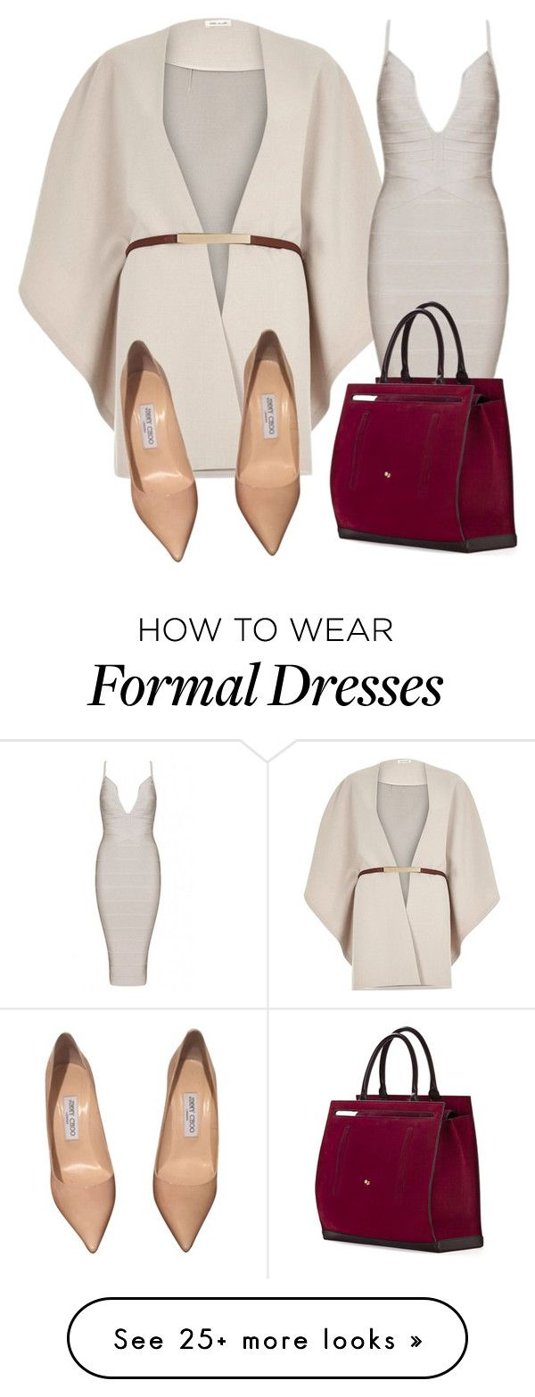 """""""Untitled #102"""" by soraya-m on Polyvore featuring River Island, Jimmy Choo, Cambiaghi, women's clothing, women's fashion, women, female, woman, misses and juniors"""