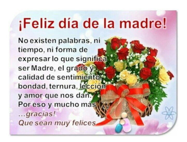 Gracias Madre Quotes 293 best dia d' las madres y padres. images on pinterest | happy