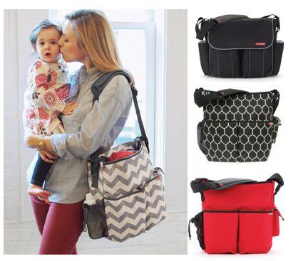 57 best images about bolsos para beb s y cambiadores - Cambiadores plegables para bebes ...