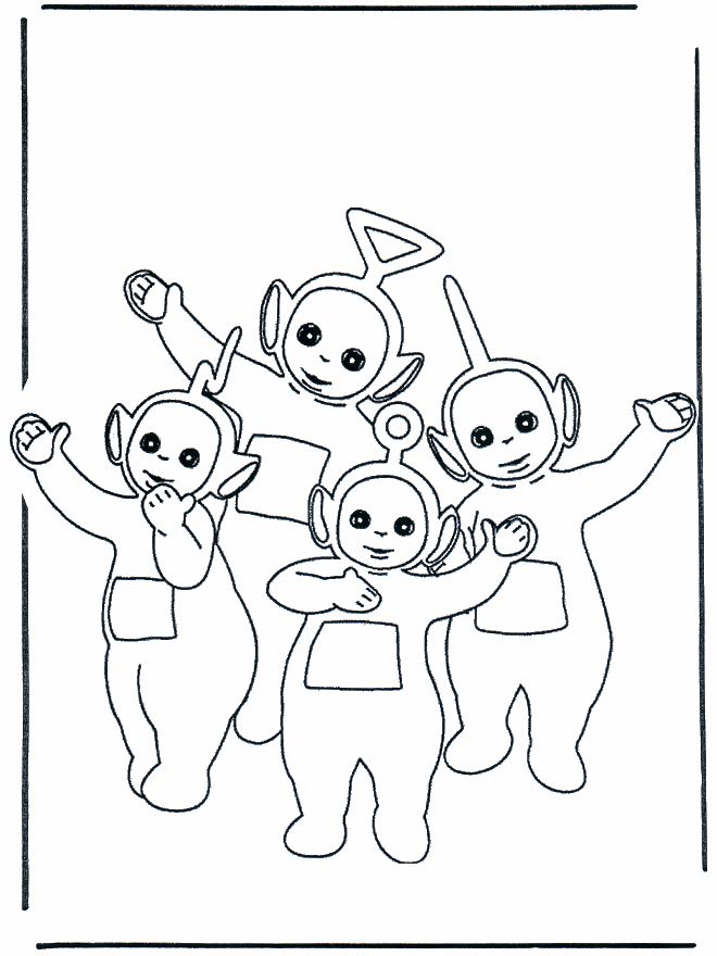 3bf4db2a1e5bcf323f47b5afb5e85e56 62 best images about teletubbies party with some free printables on printable birthday cards nicolas cage wife