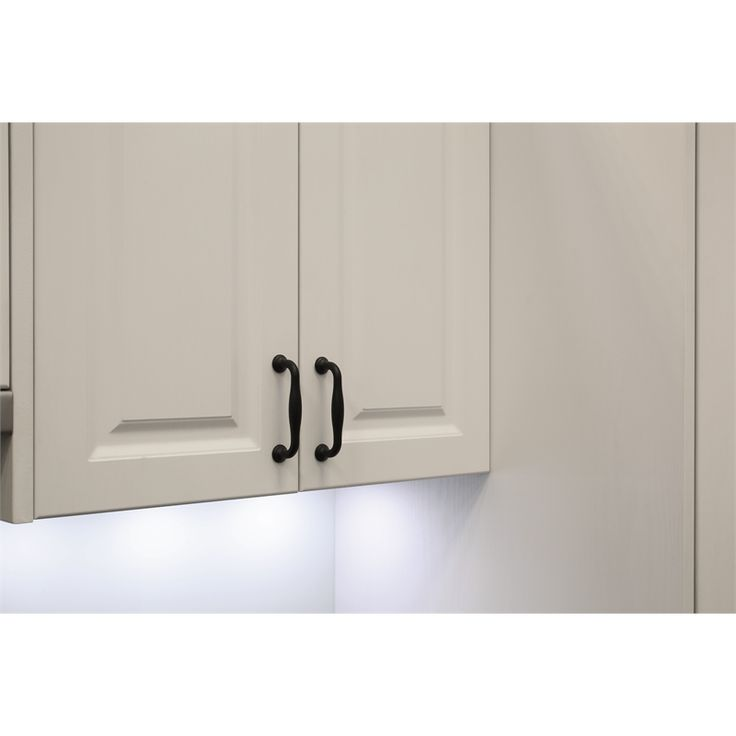 Find Prestige 96mm Hampton Handle Matte Black at Bunnings Warehouse. Visit your local store for the widest range of building & hardware products.