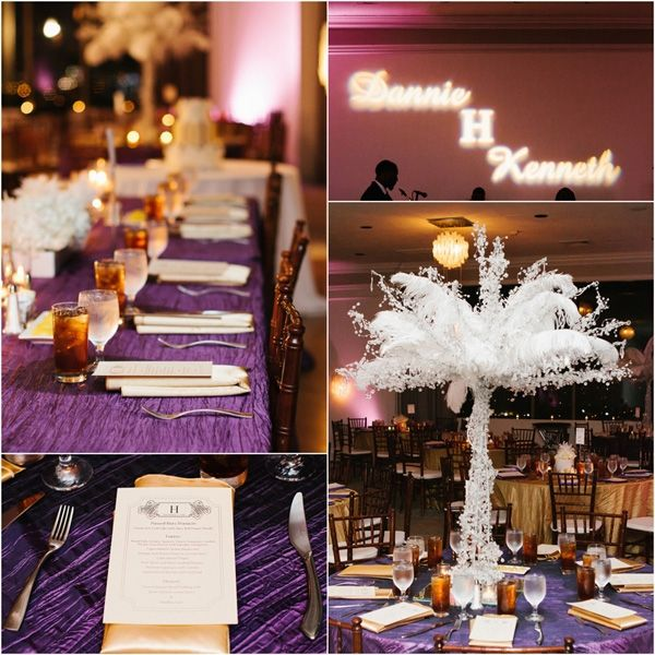 New Orleans Wedding Ideas: 17 Best Images About Dallas Wedding Ideas On Pinterest