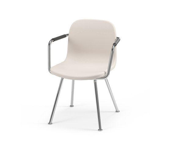 Conference chairs | Conference-Meeting | Neo | Materia. Check it out on Architonic