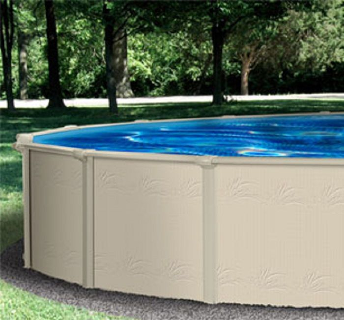 Pool Design how to design a swimming pool. beautiful affordable beach entry