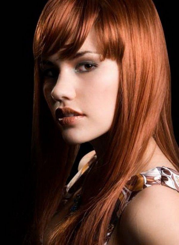 Strange Haircuts For Women Volvoab Short Hairstyles Gunalazisus