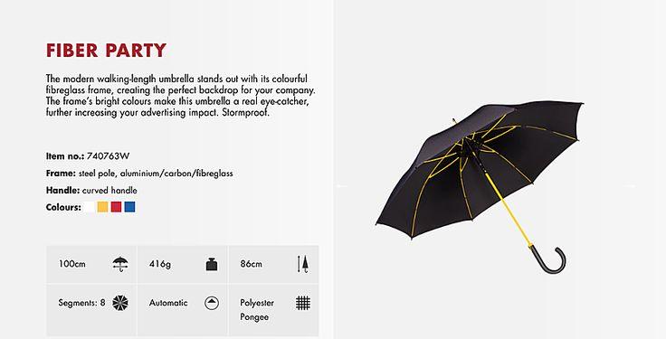 Doppler, Horeca sektörüne Golf Şemsiyesi, Fiberglas Şemsiye, Protokol Şemsiyesi, Vale Şemsiyesi, Büyük ve Küçük Şemsiye, Logo ve Baskılı şemsiye çözümleri sunar.  Yağmur şemsiyesi modelleri, yağmur şemsiyesi fiyatları, el şemsiyesi modelleri, özel üretim şemsiye, özel sipariş şemsiye modelleri, protokol şemsiye modelleri, vale şemsiye modelleri, promosyon şemsiye modelleri, Gökkuşağı şemsiye, şemsiye üreticisi, şemsiye toptan satış, lara concept