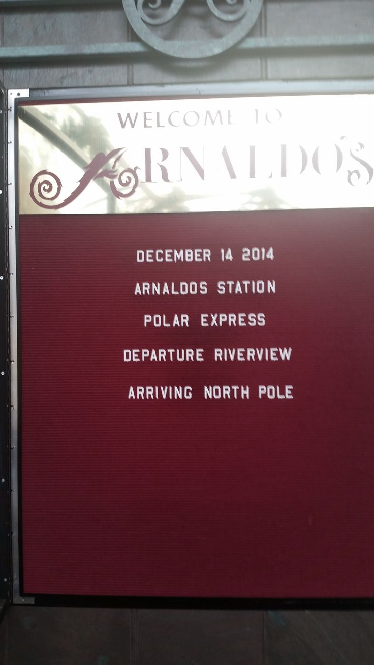 87 best brunch with santa polar express images on pinterest brunch brunch biocorpaavc Image collections