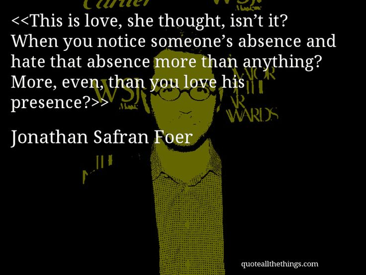17 best ideas about jonathan safran foer on pinterest