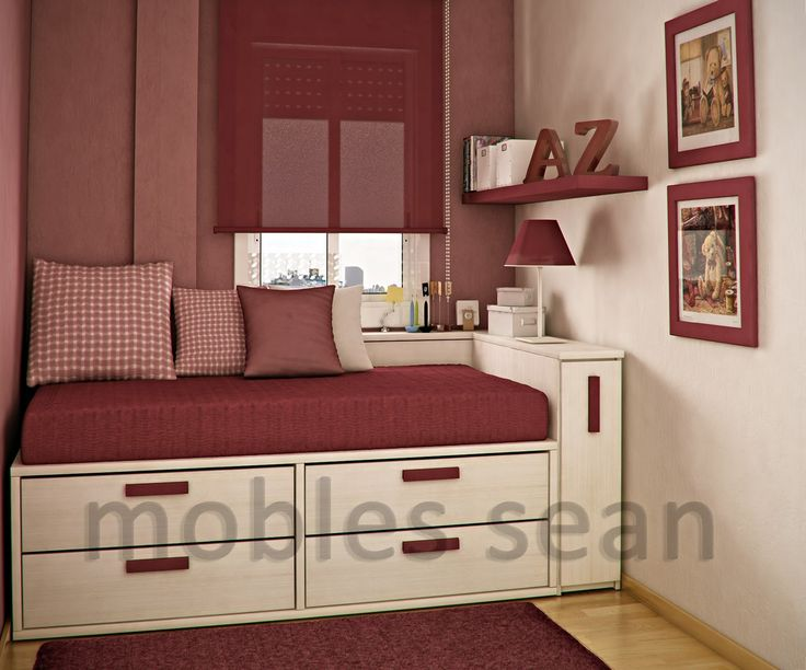 red-white-small-kids-room.jpg (JPEG Image, 1600 × 1332 pixels) - Scaled (46%)