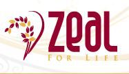 The Science of Zeal Wellness Science Meets Nature to Create Zeal Wellness Zeal Wellness is a unique and proprietary formula designed to deliver immediate results as well as long-term health benefits. The team that developed the Zeal formula believes it is the most impactful of any they've created in 18 years. More info: https://naturallyhealthyfx.zealforlife.com/Products_ScienceOfZeal.aspx
