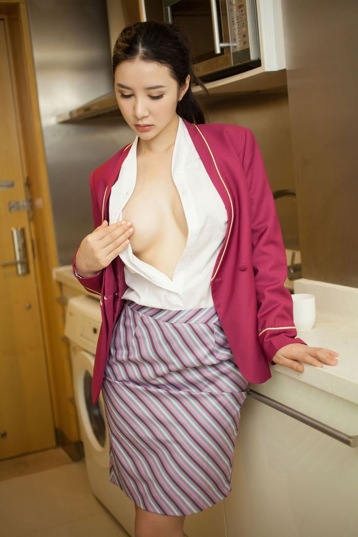 TGOD 2014.10.23 GU XINYI [77P] | Full HD Girls