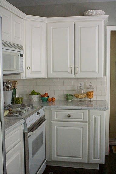62 Best Images About Cabinet Hardware On Pinterest