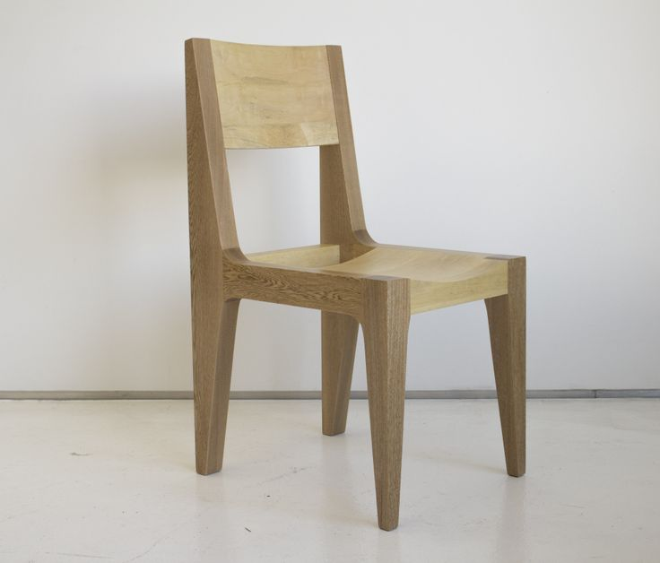 Chair   handmade