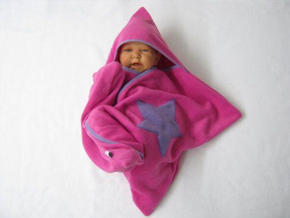 ber ideen zu schlafsack auf pinterest n hen f rs baby l tzchen und n hen baby kleidung. Black Bedroom Furniture Sets. Home Design Ideas