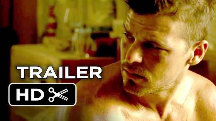 These Final Hours Official US Release Trailer (2015) - Nathan Phillips Post-Apocalyptic Movie HD