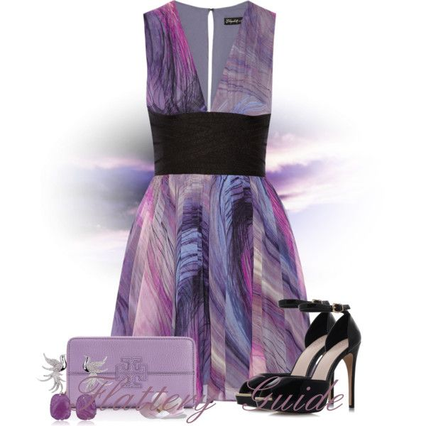 """Nikilyn"" by flattery-guide on Polyvore"