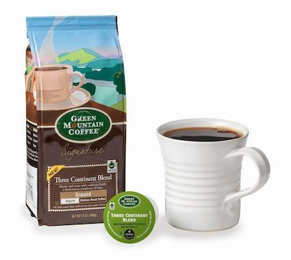 Coffee pond coupon code 2018