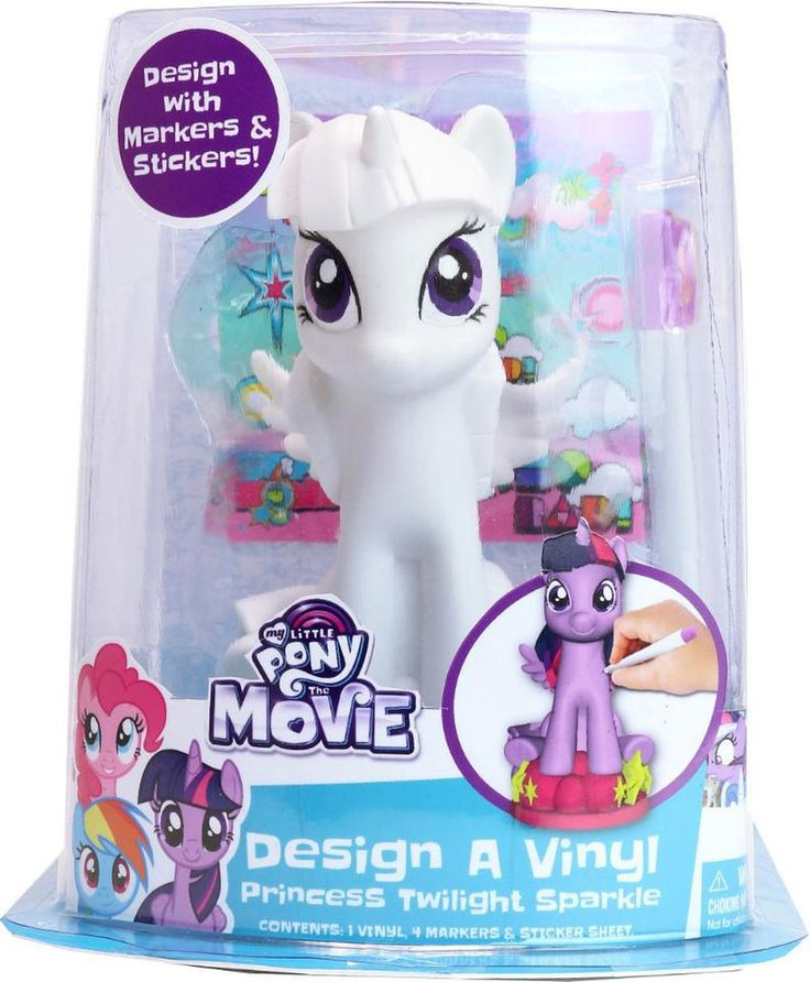 29 best gift ideas for the girls images on pinterest for My little pony craft ideas