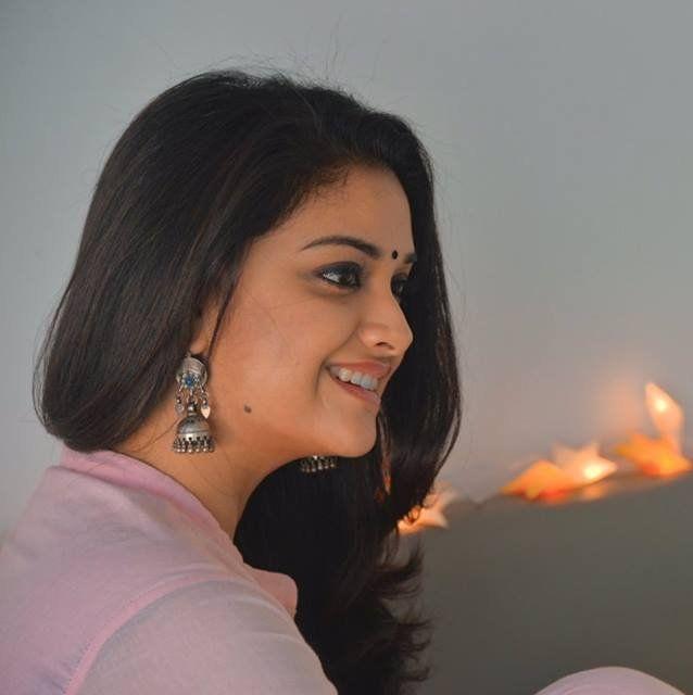 EyePopping Images Of Actress Keerthi Suresh. | Beautiful indian actress,  Bollywood actress bikini photos, Most beautiful indian actress