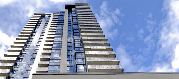 POINTE-NORD | Montreal | Architecture | Interior Design | Evolo | Residential |