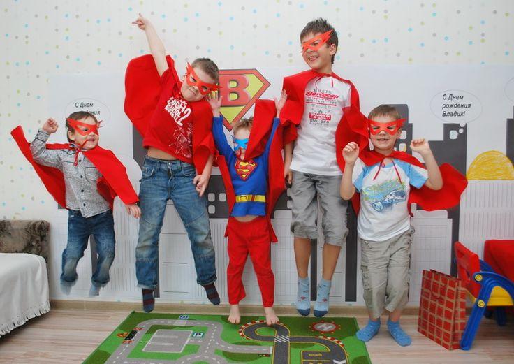 Наши работы и примеры оформление и декора детских праздников, baby shower, крещение, дня рождения в нашей фотогалерее