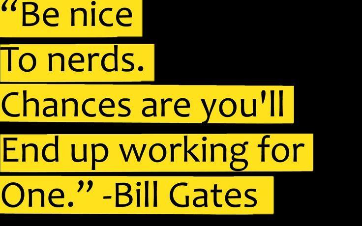 compare contrast bill gates steve jobs Difference between steve wozniak and steve jobs  steve jobs vs bill gates  compare it yourself.