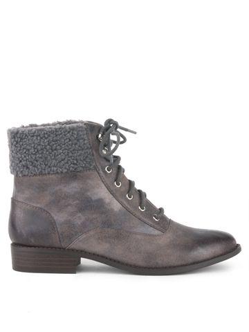 NXY Herren Oxfords Klassische Moderne Spitzschuh Oxfords Schuhe Blau V0mzN